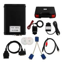 Buy cheap Ford FVDI Commander V4.9 FVDI ABRITES Commander for Ford Canbus from wholesalers