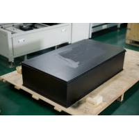 Wholesale Comapct Design Lithium Truck Battery 335.8V 480Ah Steady Discharge Overcurrent 500A from china suppliers