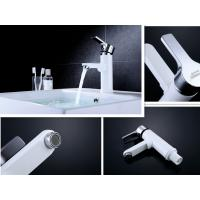 Wholesale Metal Switch Lead Free Water Filter Faucet Stainless Steel Filter Ceramic Valve Core from china suppliers