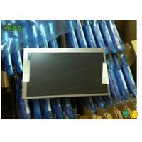 China Antiglare  AUO 6.5inch LCD display C065VW01 V0 with touch screen panel for VW  car cd player on sale