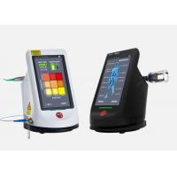 Wholesale Class 4 Laser Therapy For Back Pain Chiropractic Laser Therapy from china suppliers
