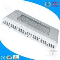 Wholesale 90W Aquarium LED Light (CDL-A90W) from china suppliers