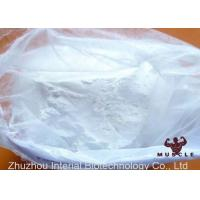 Wholesale 98.8% High Purity Strongest Testosterone Steroid Powder Proviron / Mesterolone For Bodybuilding from china suppliers