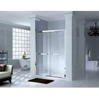 Wholesale Prime Framed Rectangle Shower Enclosure With Sliding Door, AB 1132-1 from china suppliers