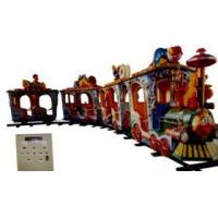 China Electrical train,electrical toys,electric toys on sale