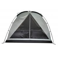 Wholesale Six Persons Outdoor Camping Tent (NO.TLT-C055) from china suppliers