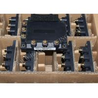 Wholesale 6MBP100RTA060-01 High Power IGBT Module 100A 347W IPM-N 600V 100A from china suppliers