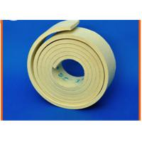 Quality Thick High Temperature Felt for sale
