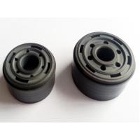 Wholesale Black Shock Absorber PTFE Piston Rings Seal For Cars , Trucks from china suppliers