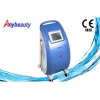 Wholesale Medical Microneedle Fractional RF Wrinkle Removal Beauty Equipment from china suppliers