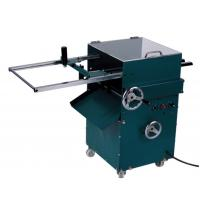 Wholesale Photoelectric Switch Pcb Lead Cutting Machine , Lead Wire Cutting Machine ML-311A from china suppliers