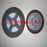 Wholesale Duct rod&fish tapes/push rod from china suppliers