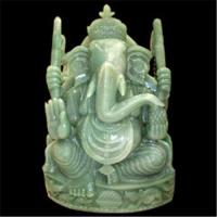 Quality Hindu god statue,India god statue,India god, for sale