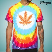 China 100%Polyester Cool Dry Custom Breathable Sublimation T Shirt  With Fashion Design on sale