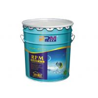 China RPM-110,Intellectual Invisible Heat Insulation  Water Proof Coating on sale