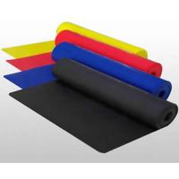 China Latex Rubber Sheet on sale