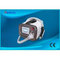 Wholesale ND yag laser tattoo removal machine for spot eyebrown eyelip lip line treatment from china suppliers