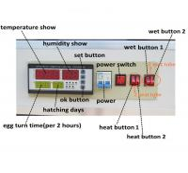 controller details.jpg