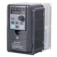 Wholesale Variable Frequency AC Drives Inverter with Voltage 400VAC for Mixer from china suppliers