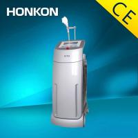 Wholesale Handpiece High Intensity Focused Ultrasound Hifu Machine Non Invasive Treatment from china suppliers