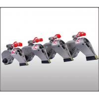 China Hydraulic Square Drive Torque Wrench With Big Torque Force 4866-48666N.M on sale