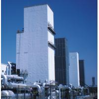 Wholesale Low pressure gas liquefaction plant 10000 Nm3/h  , air separation plant from china suppliers