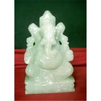 Wholesale Hindu god statue,India god statue,India god, from china suppliers