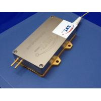 Wholesale 105µm Fiber Coupling Diode Laser Module 793nm 15 W For 2µm Fiber Laser Pumping from china suppliers