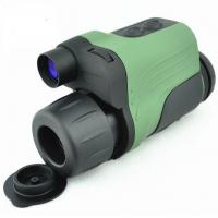 Quality NVDT-M01-2X24 Digital Night Vision Monocular for sale
