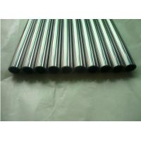 Wholesale Mo-1 99.95% China supplier of rotary molybdenum target with polished surface from china suppliers