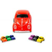 Wholesale U Disk 4G USB Beetle Car Usb Flash Drive Car Memory Stick from china suppliers