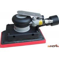 Quality Capacity 60L Sander Dust Collection Low Noise Constant for German for sale