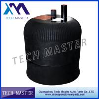 Wholesale Contitech 4390NP02 Rubber Truck Air Springs Air Bag Air Suspension For Mercedes A9423200221 from china suppliers