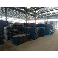 China Drill rod, Casing pipe, exploration drill Casing, pipes for mineral, ore mining, geological drilling for sale