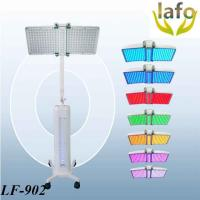 Wholesale LF-902 PDT Machine/ PDT Beauty Instrument/ LED PDT Machine from china suppliers