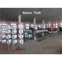 Wholesale PP Packaging Belt Making Strapping Band Machine FullY Automatic from china suppliers