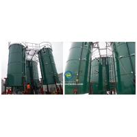 anaerobic digestion of industrial sludge to Sludge dewatering can be a tricky operation due to its varying composition   more and more industries are starting to run anaerobic digesters to capture the  full.