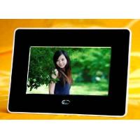 China 7 Inch Digital Picture Frame on sale