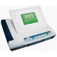 Wholesale Twelve Channel ECG Machine (ECG-912H) from china suppliers