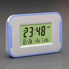 Buy cheap Digital Alarm Desk Clock (SI-816B) from wholesalers