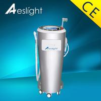 Wholesale RF Oxygen Facial Equipment Face Care Beauty Machine For Wrinkle Removal from china suppliers