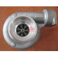 Wholesale CAT3306  Excavator Turbocharger 4LF 7N7748 7C7579 For Caterpillar Excavator Parts from china suppliers