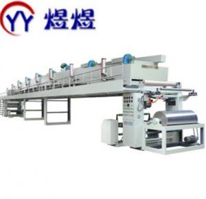 Wholesale Gravure Film Coating Machine from china suppliers