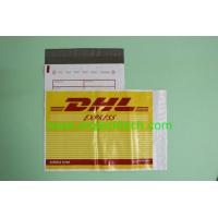 Wholesale Color Poly Mailer,Postal Ship envelope ,poly bag from china suppliers