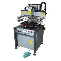 Wholesale business card printing machine from china suppliers