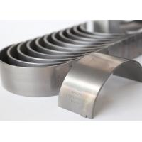 Wholesale Crankshaft Bearing Main Bearing Connect Rod Bearing Thrust Bearing 4HK1 4BD1 4BG1 4D95 from china suppliers