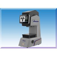 Buy cheap 5MP HD Camera FOV 160mm Vision Measuring Machine Digital Controls from wholesalers