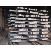 Wholesale Chinese Steel Billets Used For Cold Drawing Wire Rod 140 x 140 mm from china suppliers