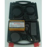 Wholesale FLY Scanner HONDA FLY108 PRO from china suppliers