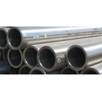 Wholesale Thickness up to 200 MM Alloy Steel Seamless Pipe ASTM A335 P1 P5 P9 P11 P12 P22 P91 from china suppliers